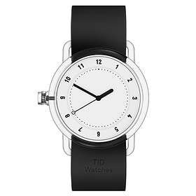 TID Watches NO.3 TR90