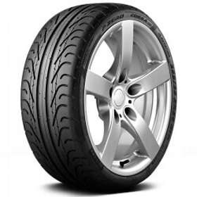 Pirelli Cinturato P7 All Season 315/30 R 21 105V N0
