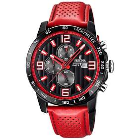 Festina The Originals F20339/5