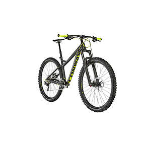 Conway Bikes MT 929 2017