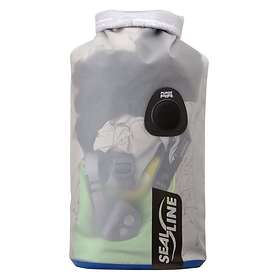 SealLine Discovery View Dry Bag 30L