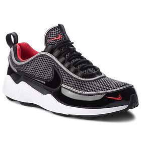 basket nike air zoom spiridon