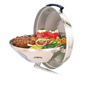 Magma Products Marine Kettle 2 Original Charcoal