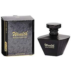 Omerta Wealth Black Diamond edp 100ml