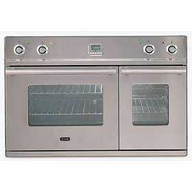 Ilve D900WE3 (Stainless Steel)