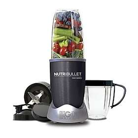 NutriBullet 9-Piece Set