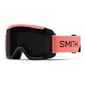 Smith Optics Squad Photochromic