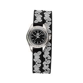 Light Time Watches Rococo L163G