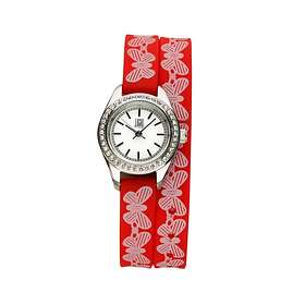Light Time Watches Rococo L163H