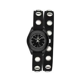 Light Time Watches Punk L169NE