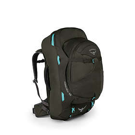 Osprey Fairview 55L (Naisten)