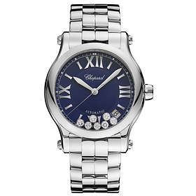 Chopard Happy Sport 278559-3009