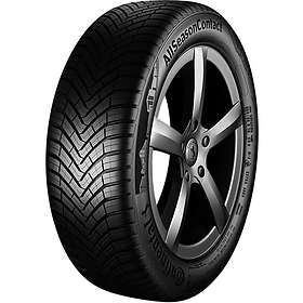 Continental AllSeasonContact 205/55 R 16 94H