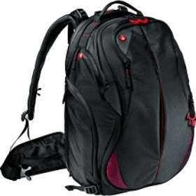 Manfrotto Pro Light Bumblebee 230 Backpack
