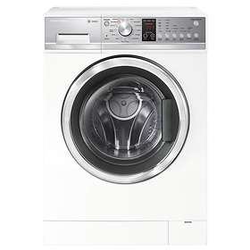 Fisher & Paykel WM1490P1 (White)