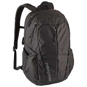 Patagonia Refugio Backpack 28L (2017)