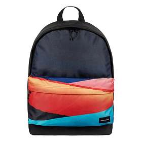 Quiksilver Everyday Poster 25L (Miesten)