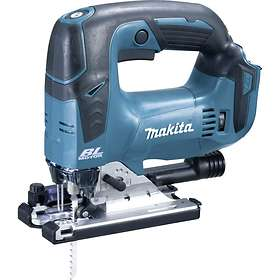 Makita DJV182Z (w/o Battery)