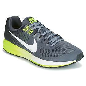 nike air zoom structure homme