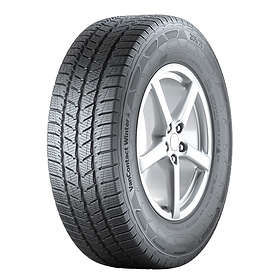 Continental VanContact Winter 225/75 R 16 121/120R