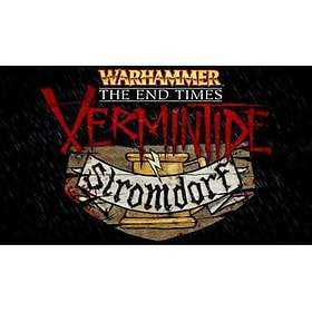 Warhammer: End Times - Vermintide: Stromdorf (Expansion) (PC)