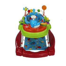 Red Kite Baby Go Round Play Centre-Under The Sea