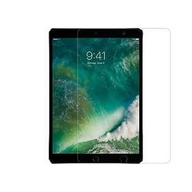 NVS Cases Glass Screen Guard for iPad Pro 10.5