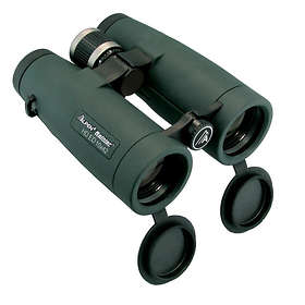 Alpen Optics Rainier 8x42 ED