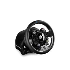 Thrustmaster T-GT (PS4)