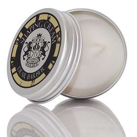 Dear Barber Shaping Cream 20ml