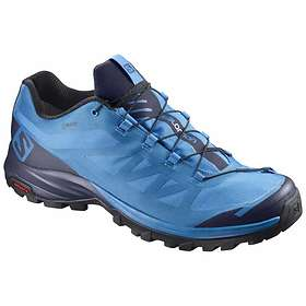 Salomon OUTpath GTX (Miesten)