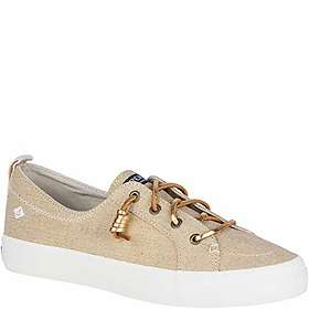 Sperry Top-Sider Crest Vibe (Dam)