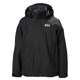Helly Hansen Seven J Jacket (Jr)