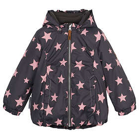 Ticket to Heaven Althea Jacket (Girls)