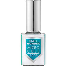 Micro Cell 2000 Nail Wonder 12ml