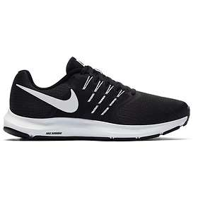 Nike Run Swift (Homme)