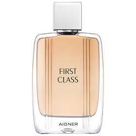 Etienne Aigner First Class edt 100ml