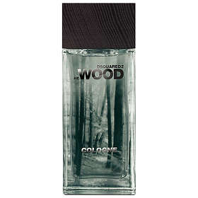 Dsquared2 He Wood Cologne 150ml