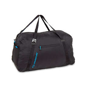 Lifeventure Packable Duffle Bag 70L (2017)