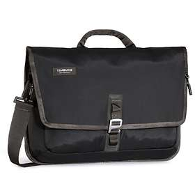 Timbuk2 Transit Briefcase Bag