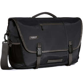 Timbuk2 Commute Messenger Bag M