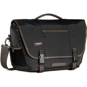 Timbuk2 Commute Messenger Bag L