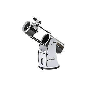 """Sky-Watcher DOB 10"""" Collapsible 254/1200"""