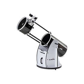 """Sky-Watcher DOB 12"""" Collapsible 305/1500"""