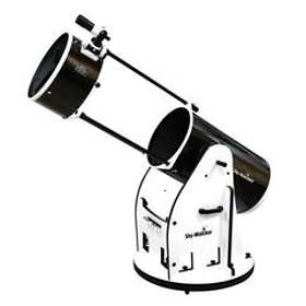 """Sky-Watcher DOB 16"""" Collapsible 406/1800"""