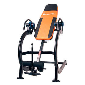 InSportLine Pro Inversion Table