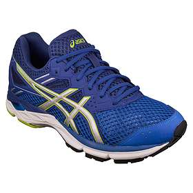 Product details for Asics Gel-Zone 5