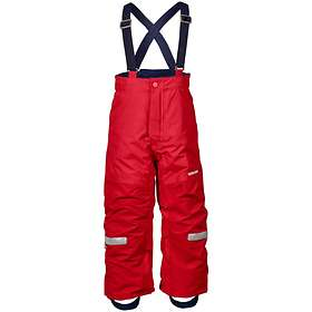 Didriksons Idre Pants (Jr)
