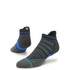 Stance Uncommon Solids Tab Sock