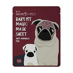 Holika Holika Baby Pet Mask Sheet 22ml